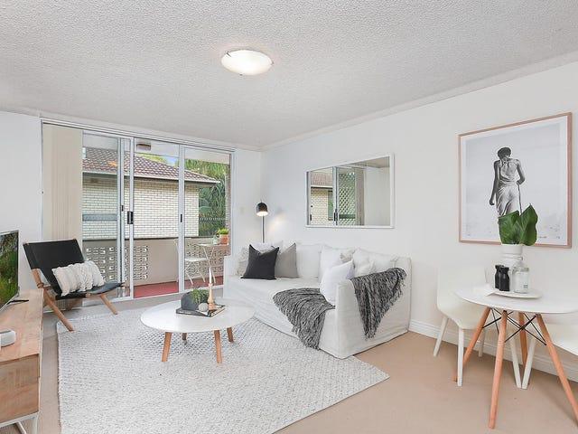 3/25 Stuart Street, Collaroy, NSW 2097