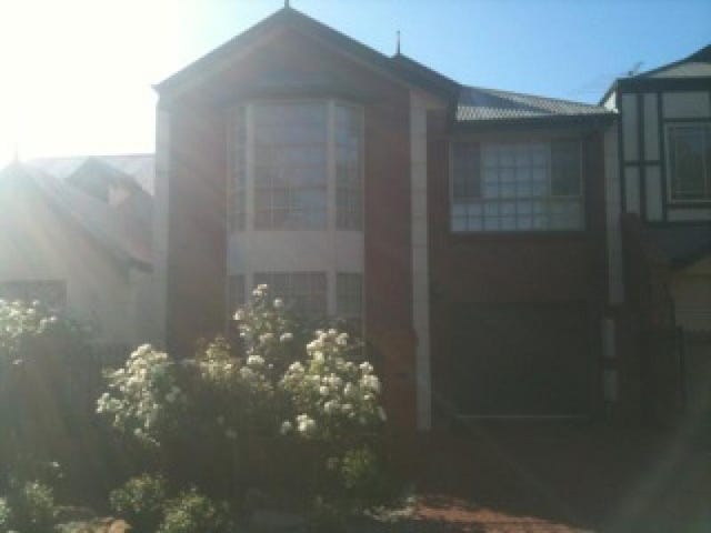 10 Francis Ridley Drive, Brompton, SA 5007
