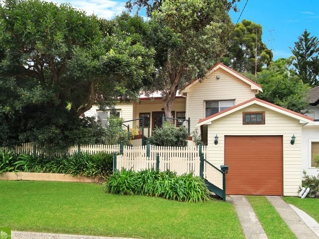 26 Abecrombie Street, West Wollongong, NSW 2500
