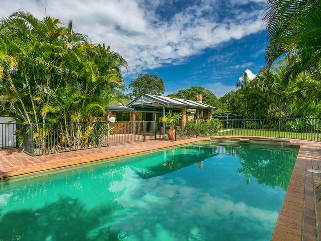 21 Cudgerie Court, Mullumbimby, NSW 2482