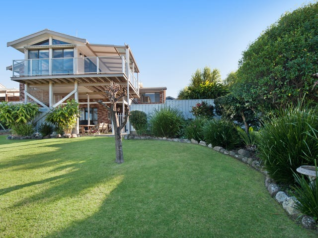 50 Pengana Crescent, Mollymook, NSW 2539