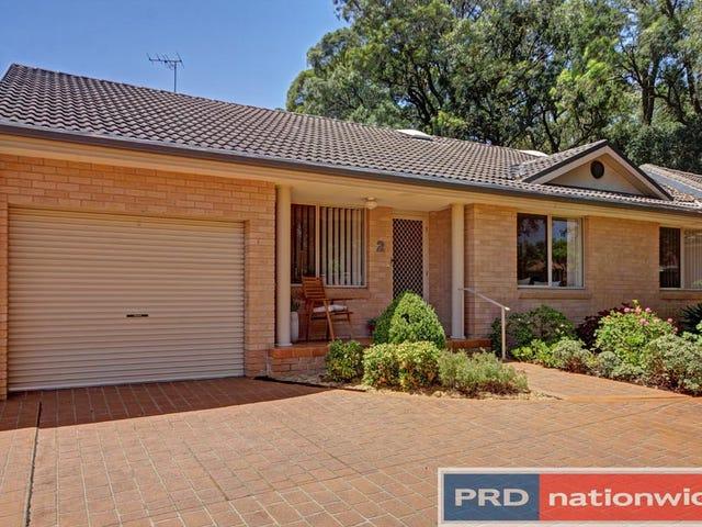 2/45A Park Street, Peakhurst, NSW 2210