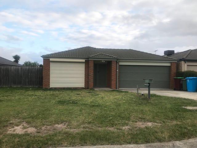 81 Langbourne Drive, Narre Warren South, Vic 3805