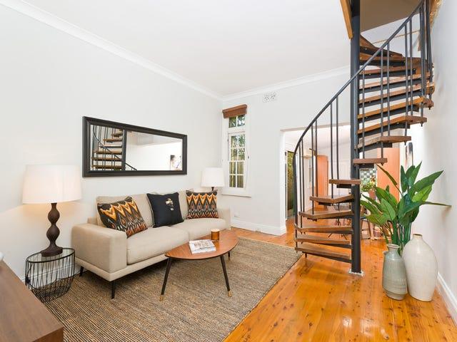 42 Angel Street, Newtown, NSW 2042