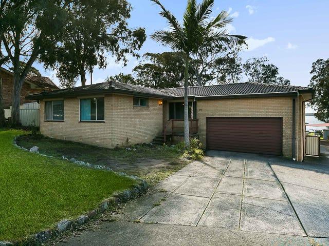 29 Panorama Avenue, Charmhaven, NSW 2263