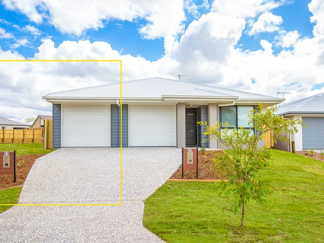 2/31 Kevin Mulroney Drive, Flinders View, Qld 4305