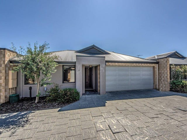 6/52 Grey Street, Cannington, WA 6107
