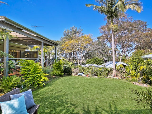 17 Queens Avenue, Avalon Beach, NSW 2107