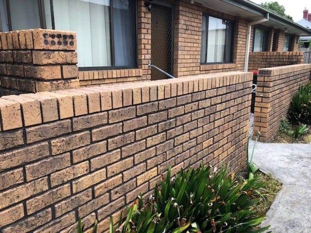 2/13 Waller Street, East Maitland, NSW 2323