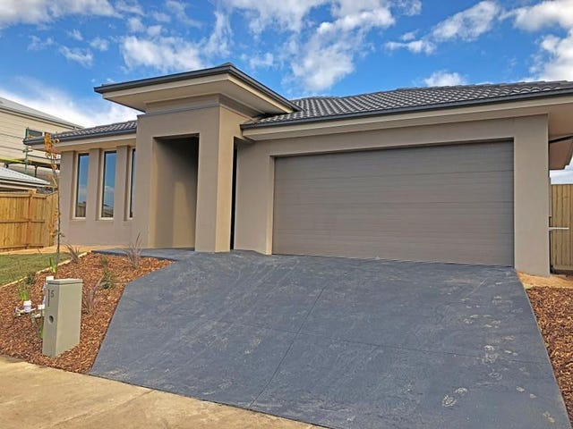 5 Lodge Place, Armstrong Creek, Vic 3217