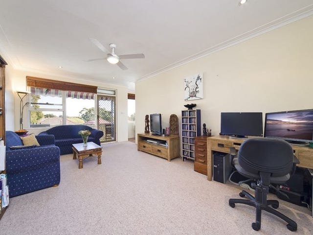 18/38 Alt Street, Ashfield, NSW 2131