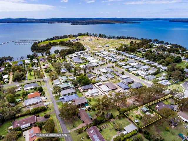 5 Trinity Point Drive, Morisset Park, NSW 2264