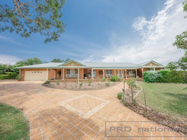 20 Cypress Grove, Aberglasslyn, NSW 2320