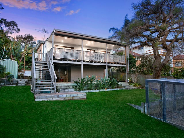80 Parkes Road, Collaroy Plateau, NSW 2097