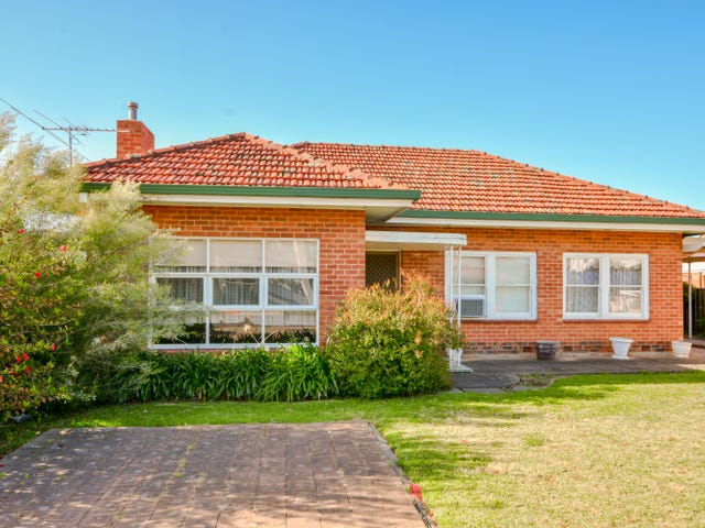 14 Riesling Avenue, Glengowrie, SA 5044