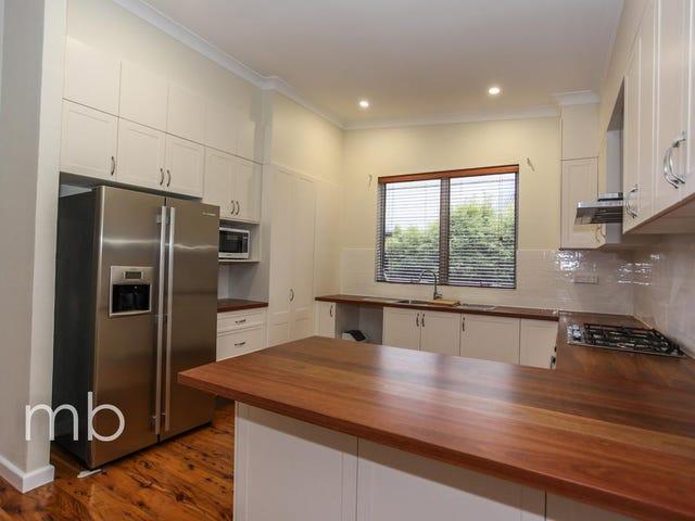 67 Prince Street, Orange, NSW 2800
