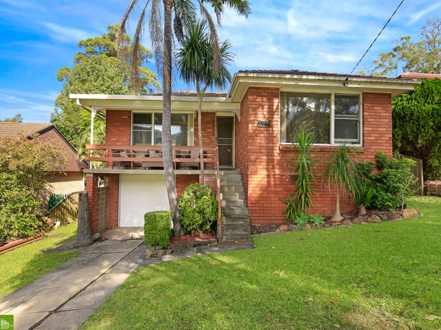 65 Jacaranda Avenue, Figtree, NSW 2525