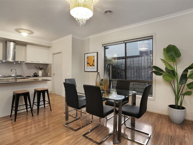 2/1 Somerset Street, Box Hill North, Vic 3129