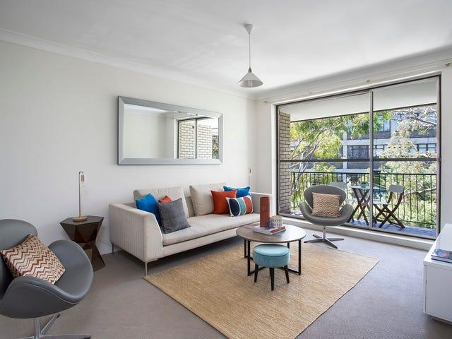 8/9 King Street, Randwick, NSW 2031