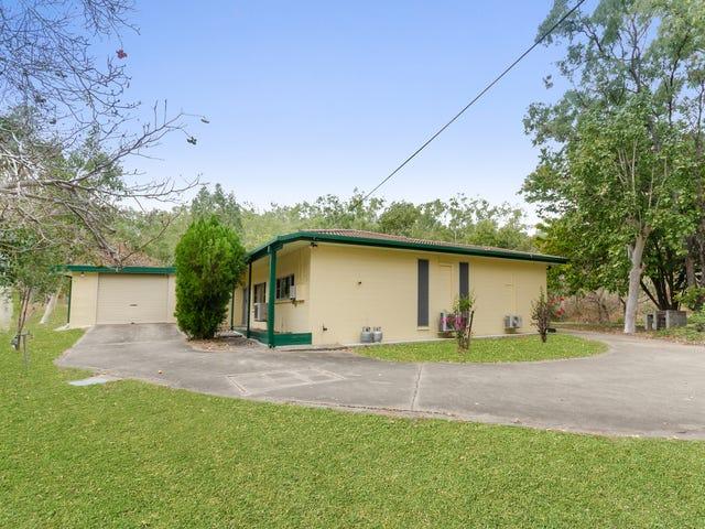 65 Alligator Creek Road, Alligator Creek, Qld 4816