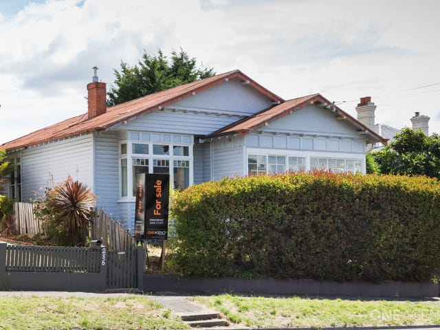 284 Wellington Street, South Launceston, Tas 7249