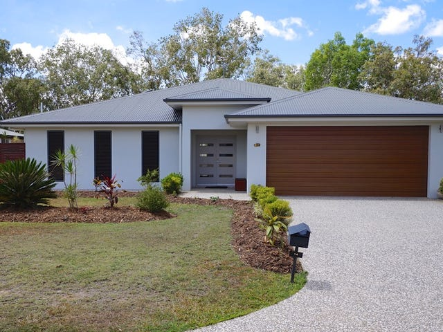 14 Jacana Close, Mareeba, Qld 4880