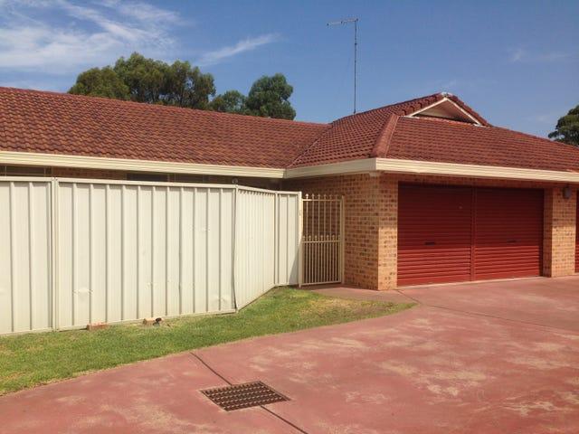 1/19 Risbey Place, Bligh Park, NSW 2756