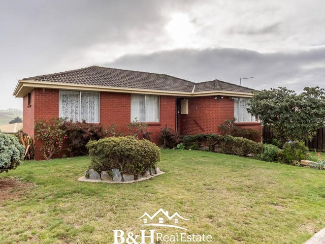 8 Armitage Crescent, Shorewell Park, Tas 7320