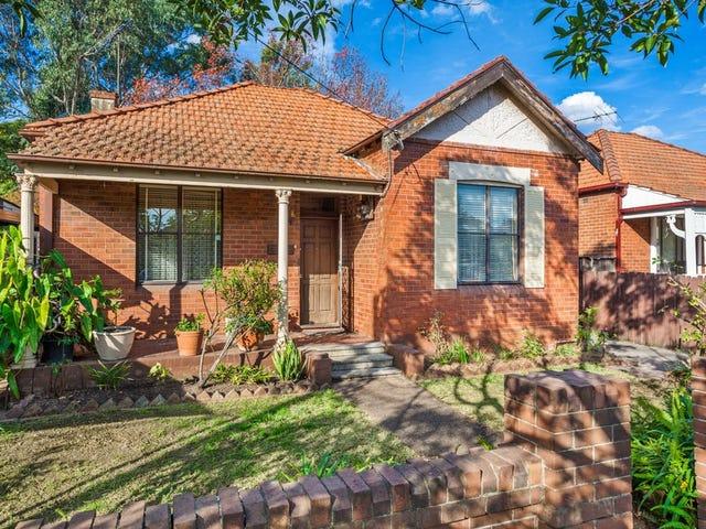 6 Henry Street, Lidcombe, NSW 2141
