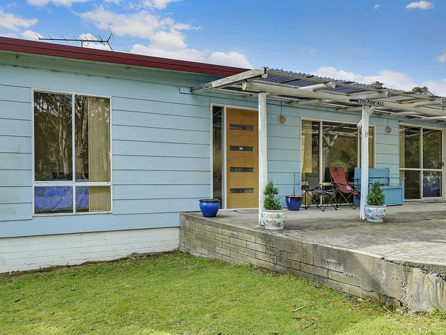 27 Tasmans Arch Road, Eaglehawk Neck, Tas 7179