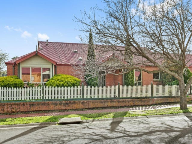 6 Balmoral Drive, Ballarat East, Vic 3350