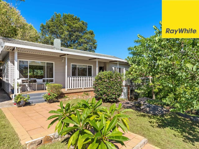 7 Harper Street, North Epping, NSW 2121