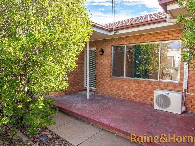2/375 Fitzroy Street, Dubbo, NSW 2830