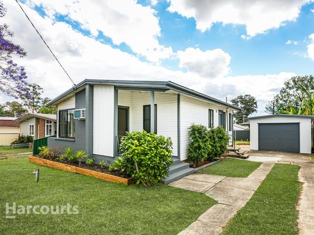 20 Aycliffe Avenue, Hebersham, NSW 2770