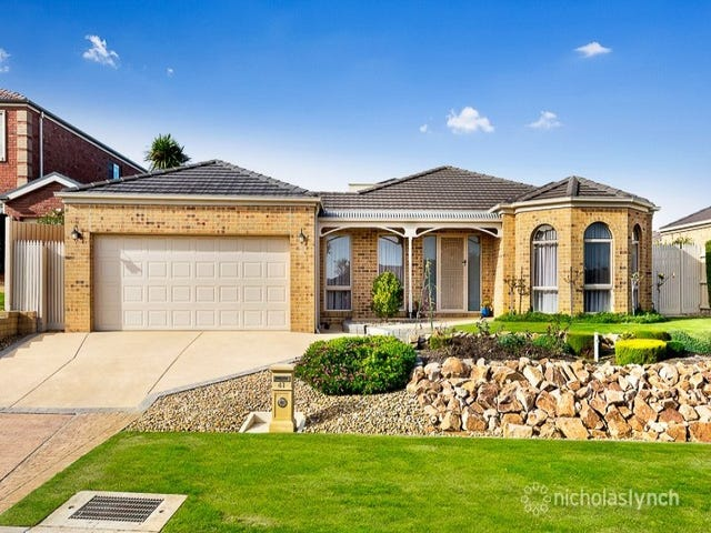 41 Coney Hurst Crescent, Mornington, Vic 3931