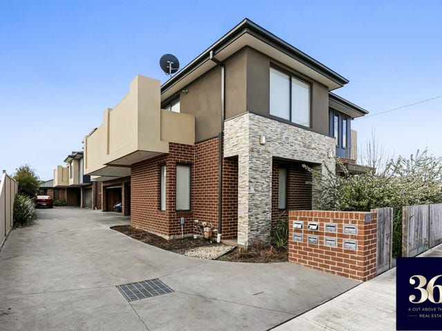 103/6 Central Avenue, Thomastown, Vic 3074