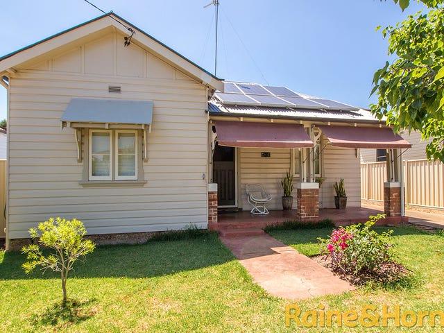 12 Jubilee Street, Dubbo, NSW 2830