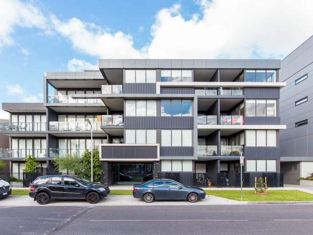 123/2 Gillies Street, Essendon North, Vic 3041