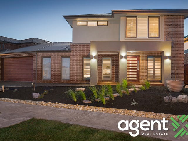 56 Riverstone Boulevard, Clyde North, Vic 3978