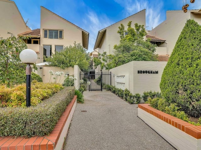 15A Brougham Place, North Adelaide, SA 5006