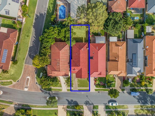 41 Lakeside Cr, Forest Lake, Qld 4078