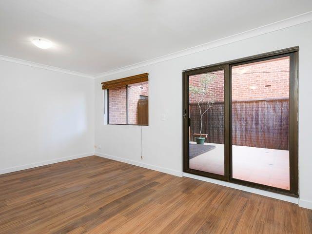 19/137 Forbes St, Woolloomooloo, NSW 2011