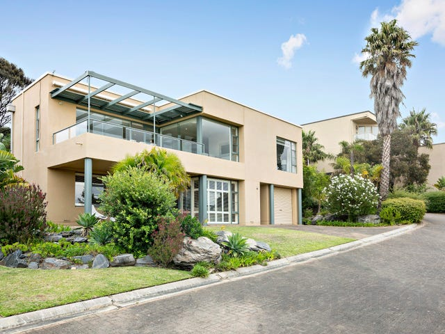 6/124 Franklin Parade, Encounter Bay, SA 5211