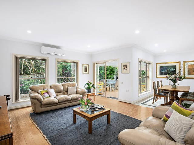 1/283 Mona Vale Road, St Ives, NSW 2075