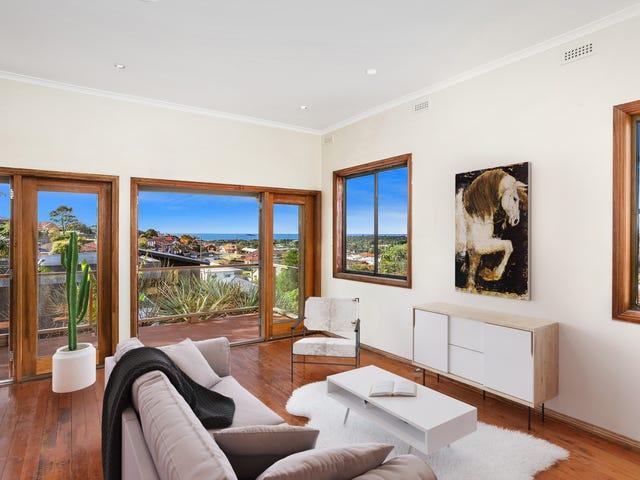 23 McKenzie Avenue, Wollongong, NSW 2500