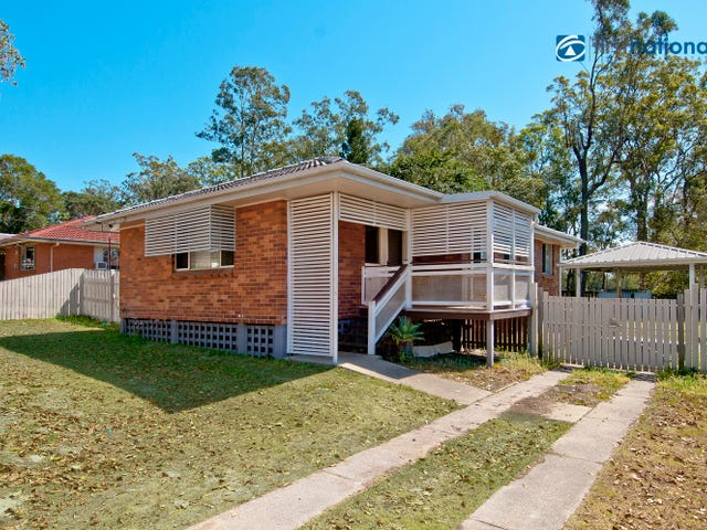 7 Tabari Place, Eagleby, Qld 4207