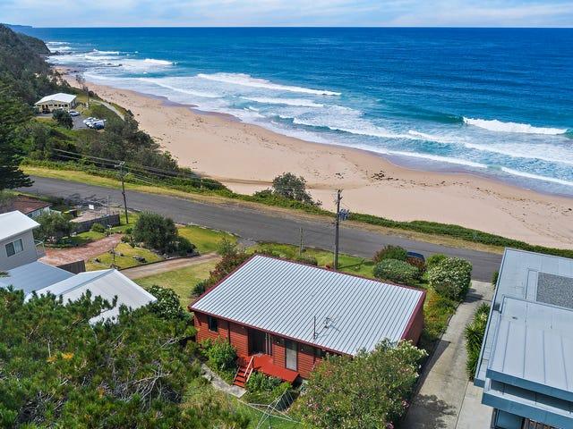 16 Haig Street, Wombarra, NSW 2515