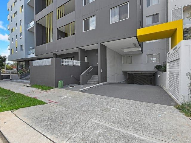 9 Hilts Road, Strathfield, NSW 2135