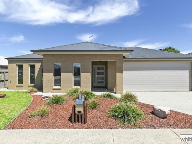 19 Hoddle Drive, Leopold, Vic 3224