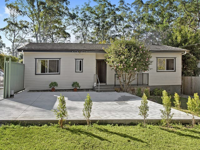 116 Victoria Road, West Pennant Hills, NSW 2125